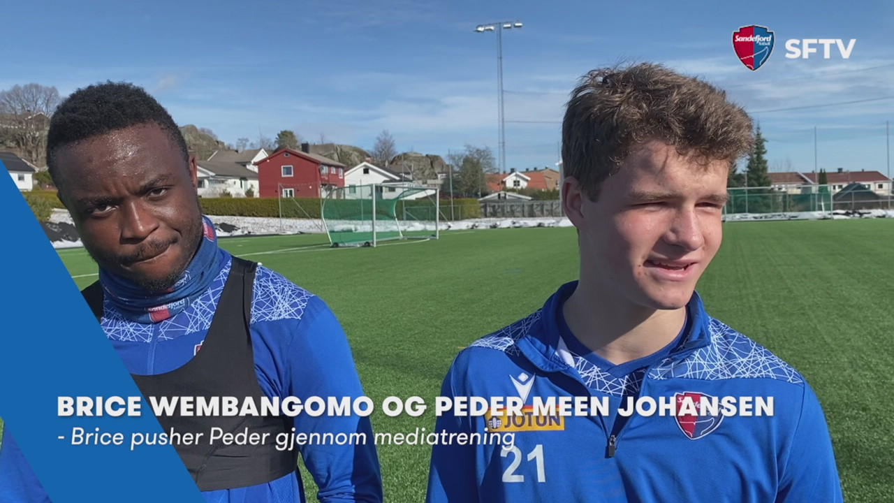 Intervju med Brice og Peder.mp4